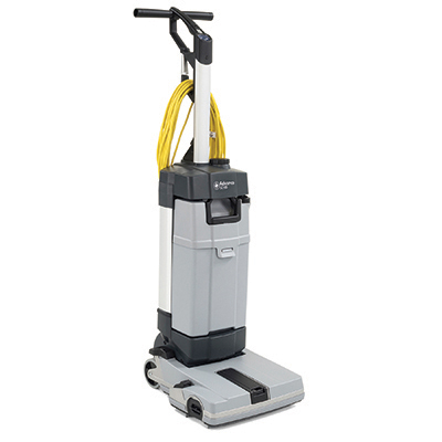 Quality Cleaning Supply Advance SC100 Upright Extractor